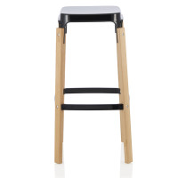 Addison 66cm Bar Stool