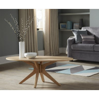 Rockhampton Coffee Table