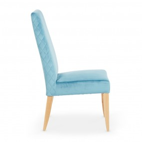 Capri Dining Chair