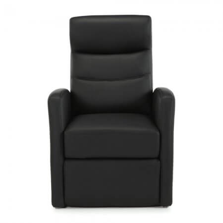 Montego Recliner Chair