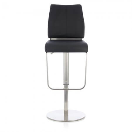 Giovanni Bar Stool