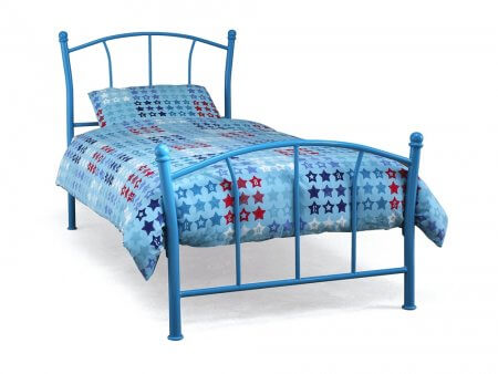Cindy Bed