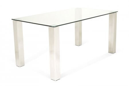 Harborne 180 cm Dining Table