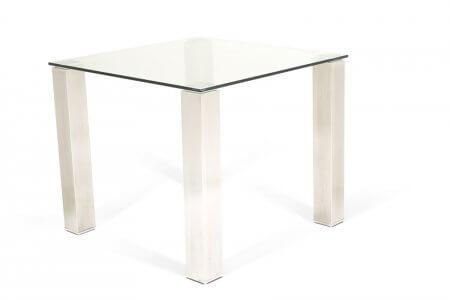 Harborne 90 cm Dining Table