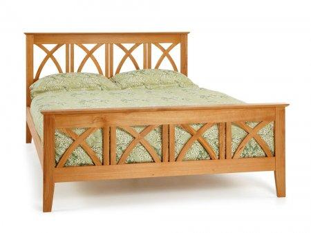 Dorchester Bed