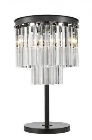Enna Table Lamp