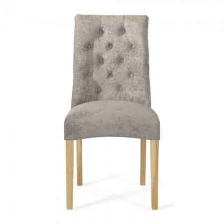 Cairns Dining Chair