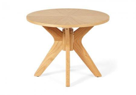 Rockhampton Lamp Table