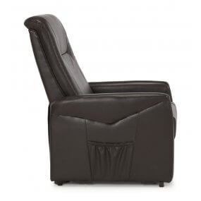 Sicily Recliner Chair