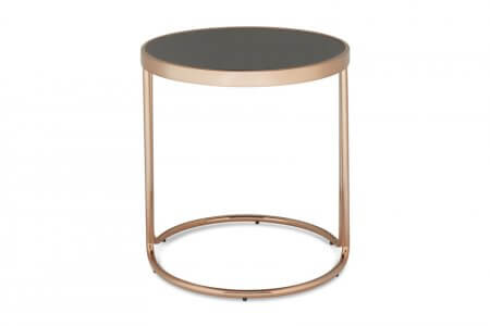 Willow Lamp Table