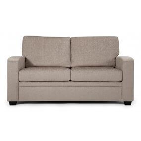 Winnie Sofa Bed