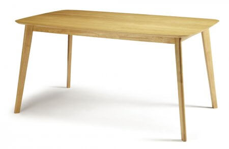 Sorrell 150cm Dining Table