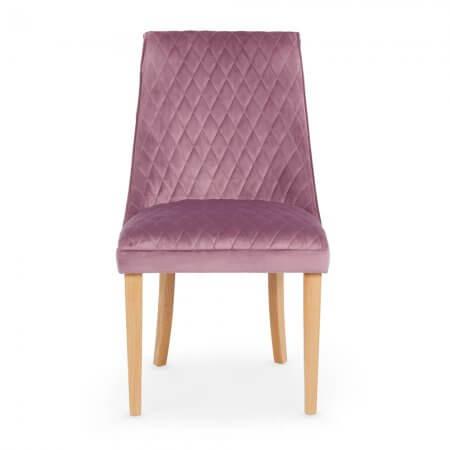 Amalfi Dining Chair