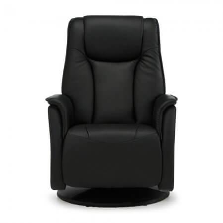 Bali Recliner Chair