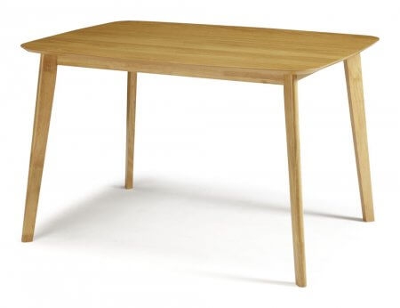 Sorrell 120cm Dining Table