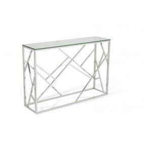 Hannah Console Table