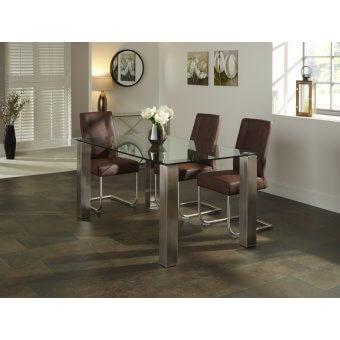 Harborne 180 cm Dining Table