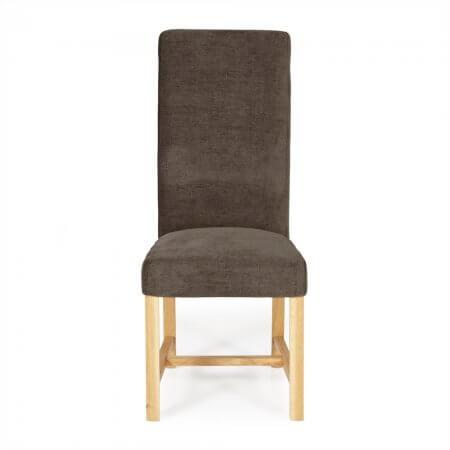 Ellenbrook Plain Dining Chair