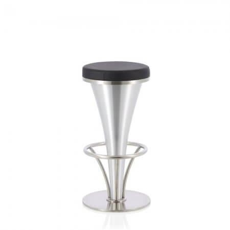 Pablo Bar Stool
