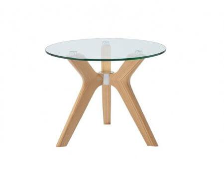 Portimao Lamp Table