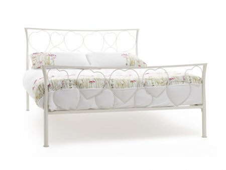 Leah Bed