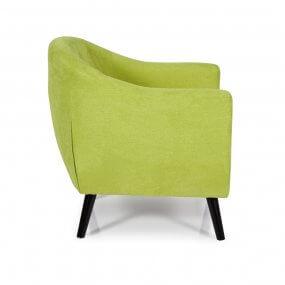 Rome Chair
