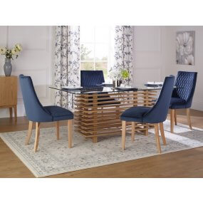 Naples Dining Table