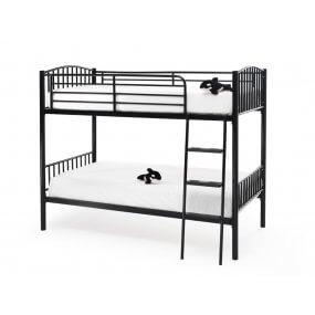 Colin Bunk Bed