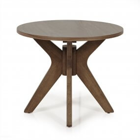 Lismore Lamp Table
