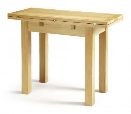 Mildura Extended Table