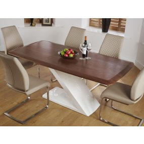 Hockley 180 cm Dining Table