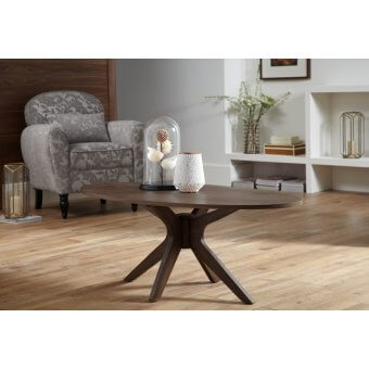 Lismore Coffee Table