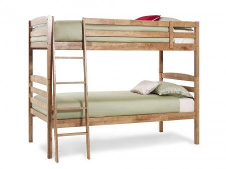 Phoebe Bunk Bed