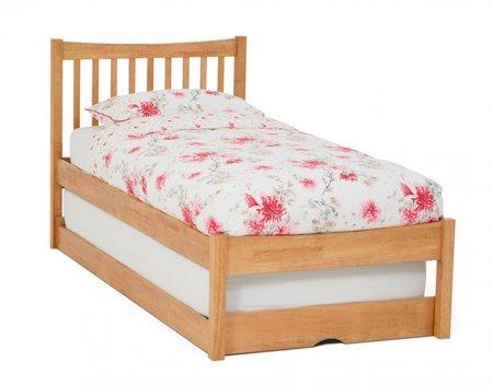 Alexa Guest Bed