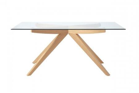 Lagos 180 cm Dining Table