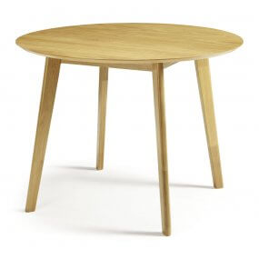 Banbury Dining Table