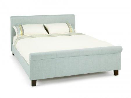 Macy Bed