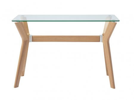 Portimao Console Table