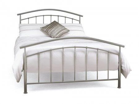 Mars Bed