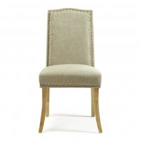 McKay Dining Chair