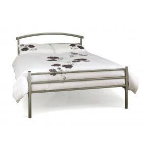 Riley Bed
