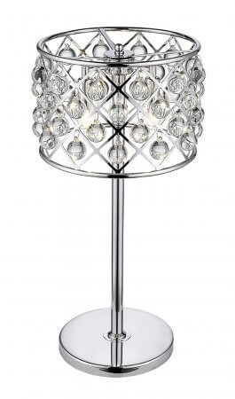 Lecco Table Lamp