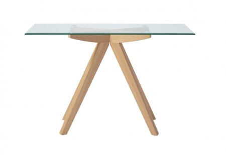 Lagos Console Table