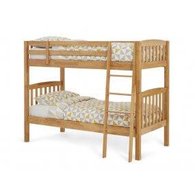 Ellie Bunk Bed