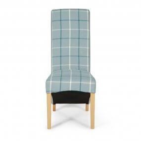 Canberra Tarten Dining Chair