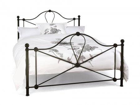 Lyon Bed