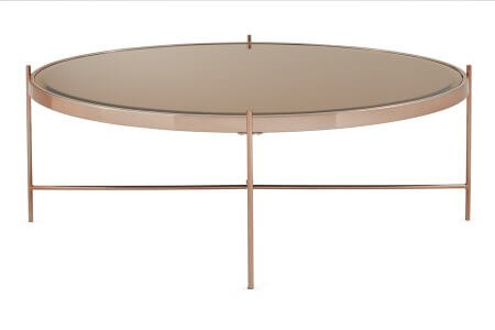 Felicity Coffee Table