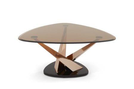 Grace Coffee Table