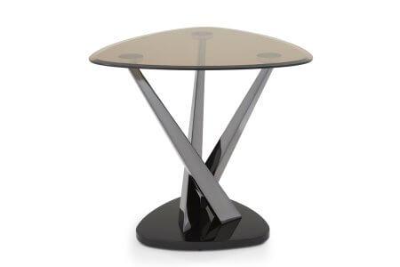 Grace Lamp Table