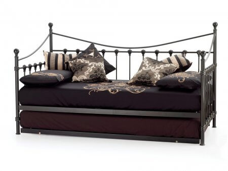 Monique Day Bed And Guest Bed